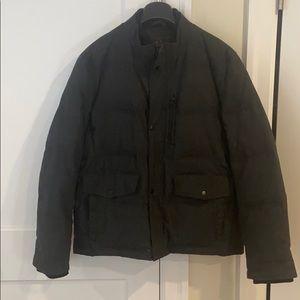 Cole Haan Men's winter jacket